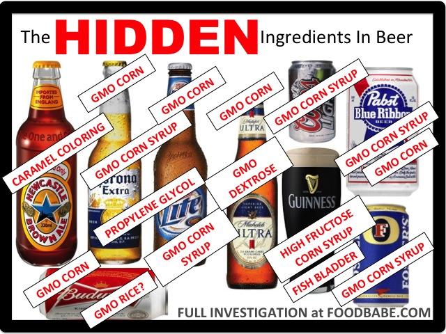 beer_ingredients
