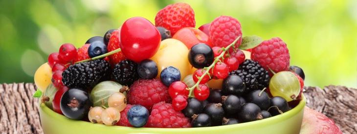 berries_730_275