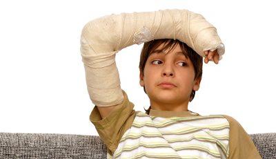 bone-kids-children-pain-800