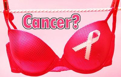 bra cancer