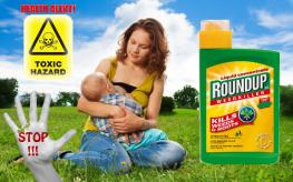 breast milk roundup