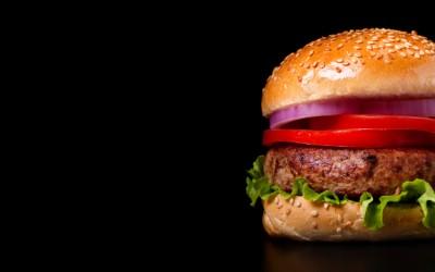 burger king horsemeat