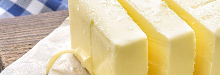 butter-weight-loss