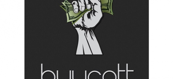 buycott-app-monsanto