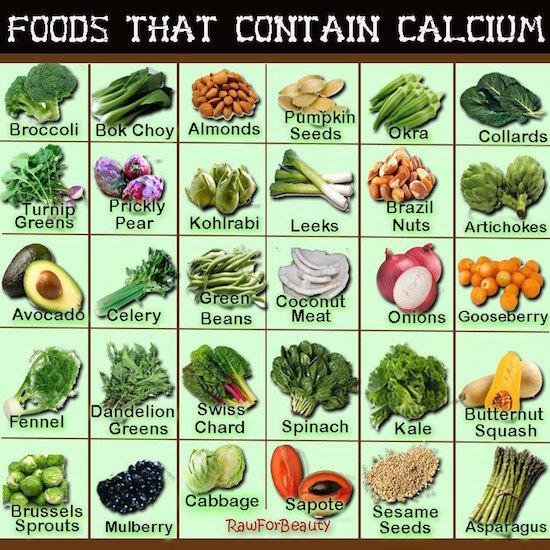 calcium_foods_0