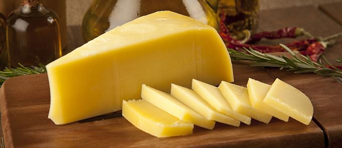 cheese-cheddar-735-680