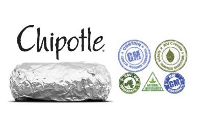 chipotle-label-gmos