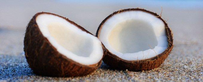 coconut-food-680