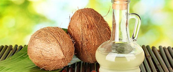 coconut-oil-680