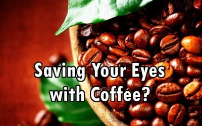 coffee vision