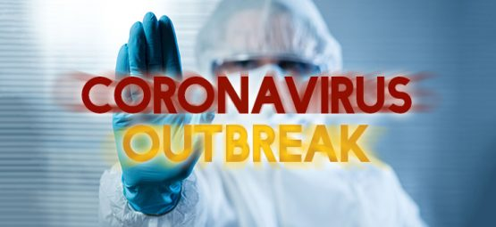 Coronavirus Outbreak: Timeline and Updates on What's Happening