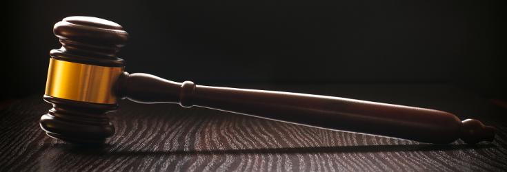 court_lawsuit_legal_gavel_730_250