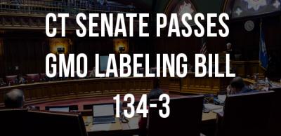 ct-senate-gmo-labeling