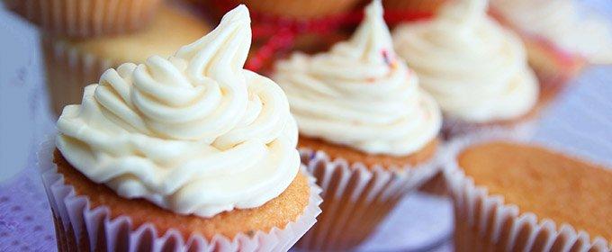 cupcakes-food-680
