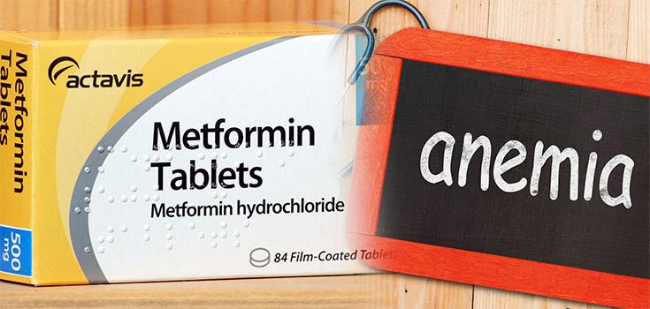 Is metformin used to treat type 2 diabetes treatment