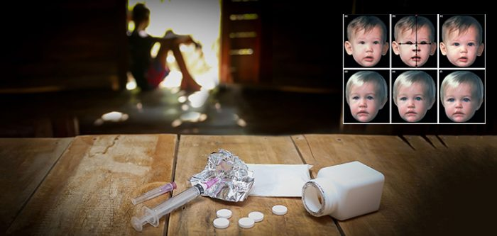 opioids and parenting