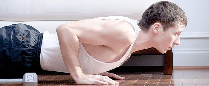 exercise-pushups-680