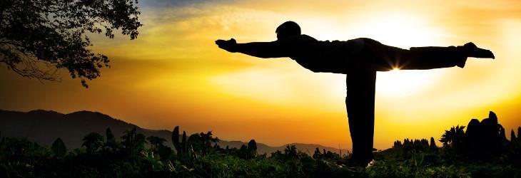 fitness_yoga_body_positive_735_250