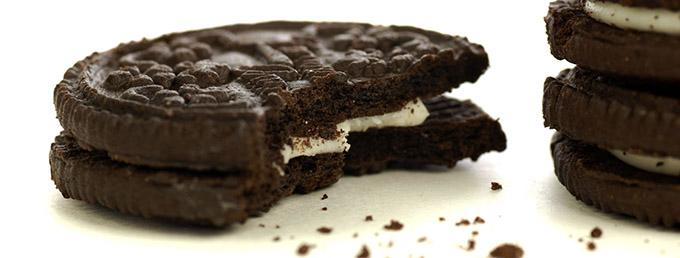 food-cookies-junk-food-680