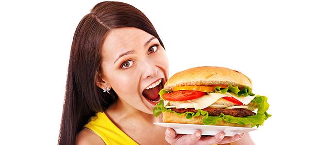 food-diet-hamburger-eat-680