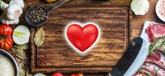 Mediterranean Diet 'Just as Good as Statins' for Preventing Heart Disease