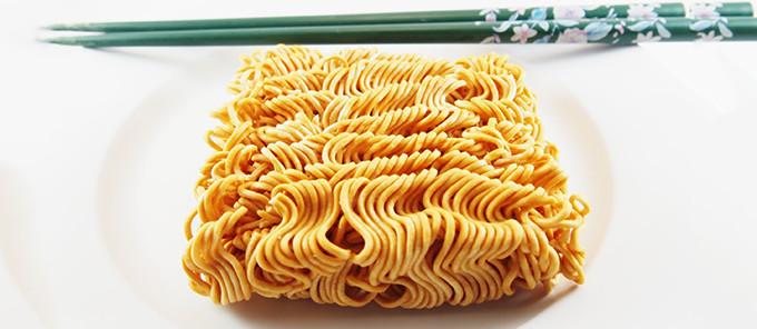 food-noodles-msg-680