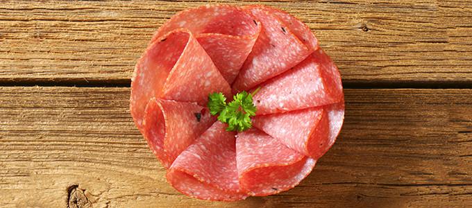 food-salami-meat-processed-680