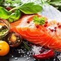 medterranean diet