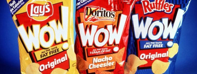 Image from: www.qz.com/197458/those-gut-wrenching-olestra-chips-from-the-90s-might-have-been-good-for-us/