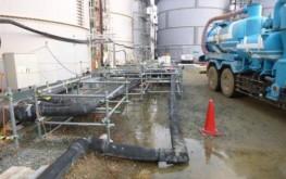 fukushima_leak