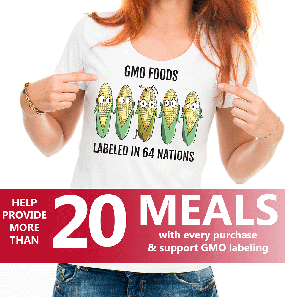gmo-labeling-shirt-meals