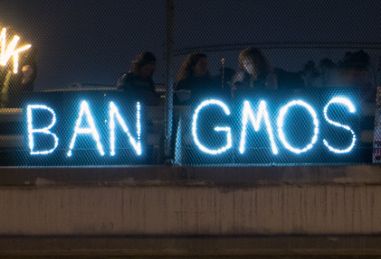 gmo_ban_light_crop