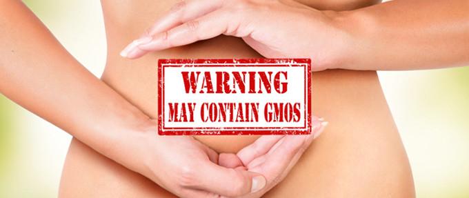 gmo_gut_digestion_health_680