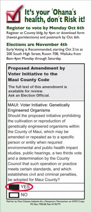 gmo_maui_hawaii_amendment1