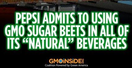 gmo_soda_sugar2_crop