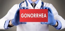 WHO Report: Nearly Untreatable Gonorrhea is Spreading Globally