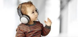 """Study: Even """"100% Safe Listening"""" Headphones may Cause Hearing Problems"""