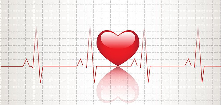 Fast Resting Heartbeat Could Predict Early Death