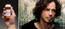 Did a Common Anti-Anxiety Drug Play into Soundgarden Rocker's Death?