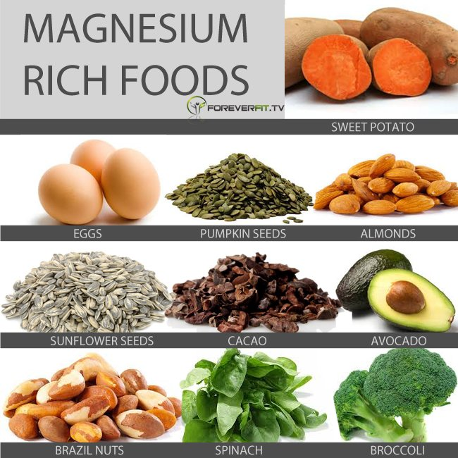 image-Magnesium-rich-foods