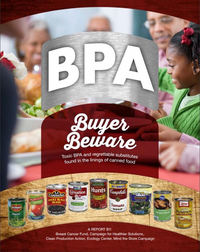 image-bpa-beware-report