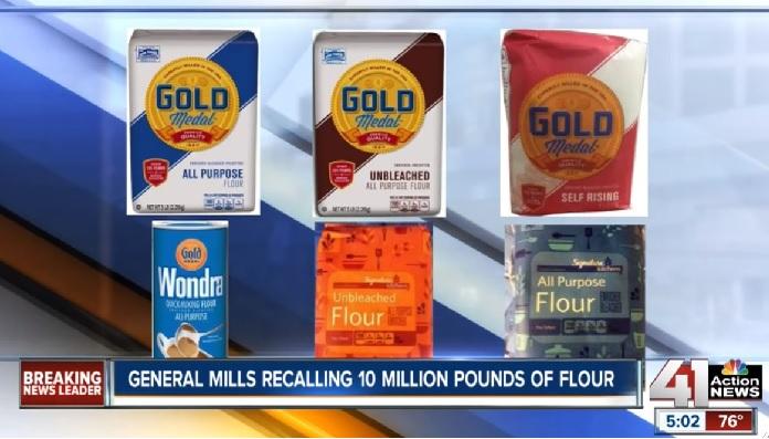 image-general-mills-flour-recall-700