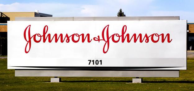 image-johnsonjohnson2