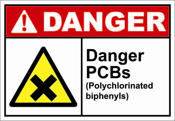 image-pcbs-danger