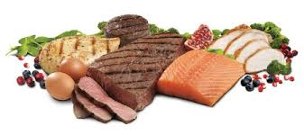 image-protein-lean-meat