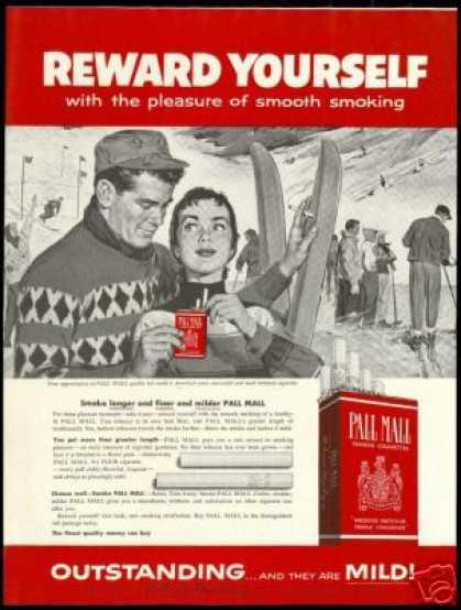 image-smoking-ad-vintage