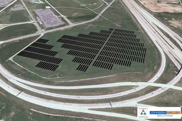 indy-airport-solar-farm