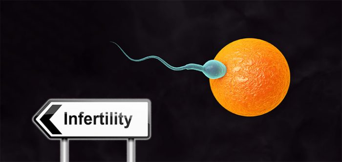 in Is sperm your stored thc