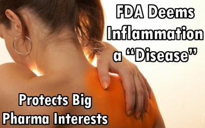 inflammation disease