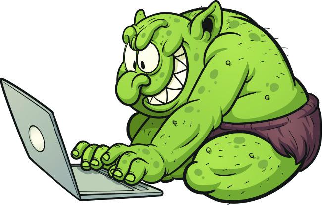 internet-troll-650